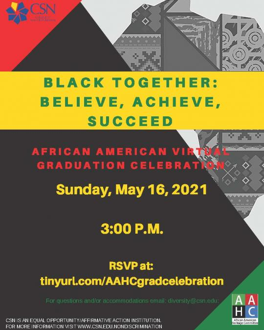 https://www.csn.edu/sites/default/files/field/image/save_the_dateaahc_graduation_accessiblity_check.jpg