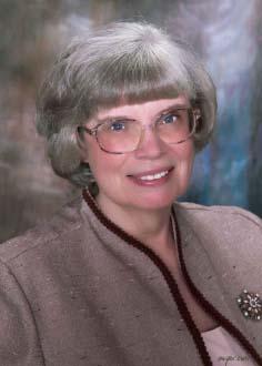Deborah Ain Photo