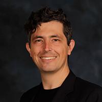 Jonathan Boarini Profile Picture