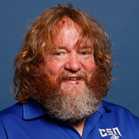 John Gannon Profile Picture