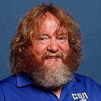 John Gannon, Cc Professor,hum Behavior