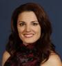 Karen Ahern, CC Instructor, Computing & Info Tech
