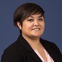 Roberta Palomo Profile Picture