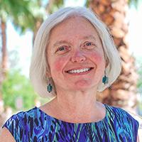 Paula Michniewicz Profile Picture