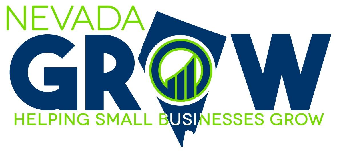Grow Nevada Logo