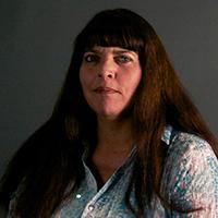 Christine Monroe Profile Picture