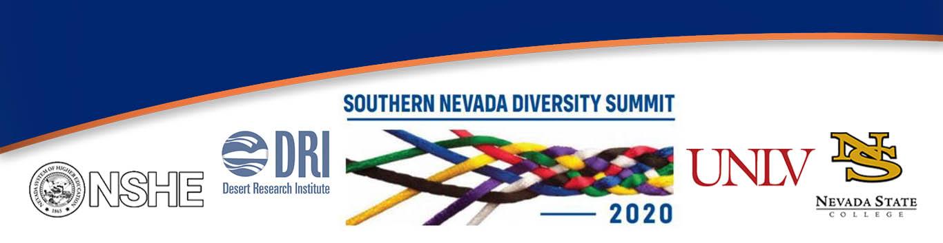 SNDS Logo