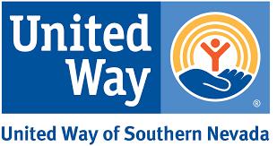 United Way Southern Nevada Logo
