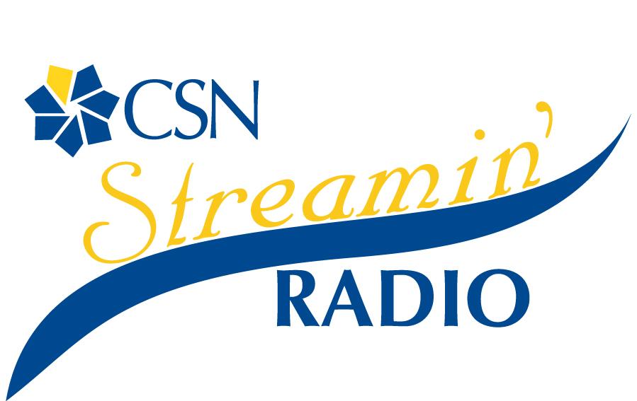 CSN Streaming Radio