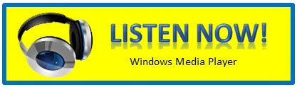 Listen now with Windows Media Player